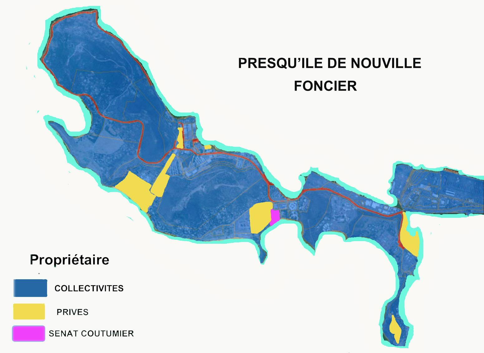 Foncier nouvilledec20