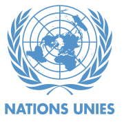 Nations unies un united onu