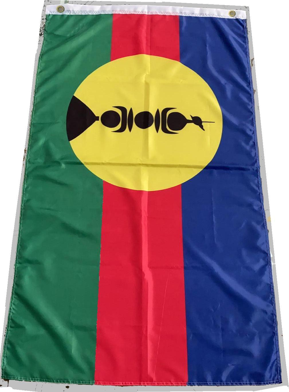 New flag sample1 07 21 good position
